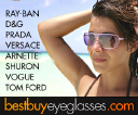 BestBuyEyeglasses.com Coupons and Promo Codes