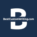 BestCustomWriting.com Coupons and Promo Codes