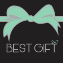 bestgift247.com Coupons and Promo Codes
