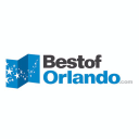 Best of Orlando Coupons and Promo Codes
