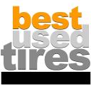 BestUsedTires.com Coupons and Promo Codes