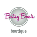 betsyboosboutique.com Coupons and Promo Codes