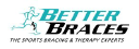 BetterBraces Coupons and Promo Codes
