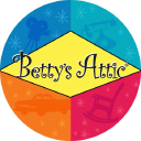 Betty's Attic Coupons and Promo Codes