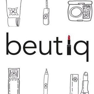 Beutiq.co Coupons and Promo Codes