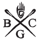 Bexar Goods Co Coupons and Promo Codes