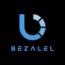 Bezalel Coupons and Promo Codes