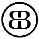 bezelsandbytes.com Coupons and Promo Codes
