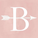 BHLDN Coupons and Promo Codes