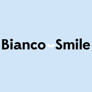 Bianco Smile Coupons and Promo Codes
