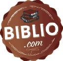 Biblio Coupons and Promo Codes