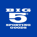 Big 5 Sporting Goods Coupons and Promo Codes