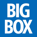 bigboxoutletstore.ca Coupons and Promo Codes