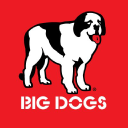 Big Dog Sportswear Coupons and Promo Codes