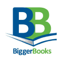BiggerBooks.com Coupons and Promo Codes