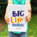 Big Life Journal Coupons and Promo Codes
