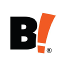 Big Lots Coupons and Promo Codes