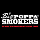 Big Poppa Smokers Coupons and Promo Codes