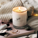 bijoucandles.com Coupons and Promo Codes