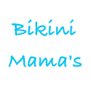 bikinimamas.com Coupons and Promo Codes