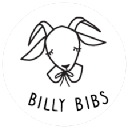billybibs.com Coupons and Promo Codes