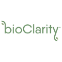 bioClarity Coupons and Promo Codes
