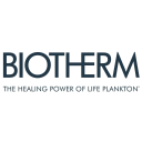 Biotherm Coupons and Promo Codes