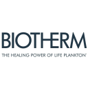 Biotherm Canada Coupons and Promo Codes