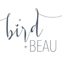 birdandbeau.com Coupons and Promo Codes