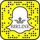 Birline . Coupons and Promo Codes