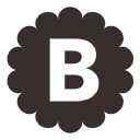 biscuit-home.com Coupons and Promo Codes