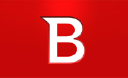 BitDefender Coupons and Promo Codes