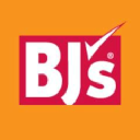 BJs Wholesale Club Coupons and Promo Codes