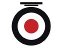 blackboxmycar.com Coupons and Promo Codes