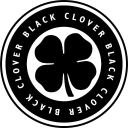 Black Clover Coupons and Promo Codes