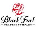 blackfuel.com Coupons and Promo Codes
