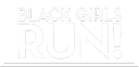 blackgirlsrun.com Coupons and Promo Codes
