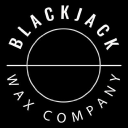Blackjack Wax Co Coupons and Promo Codes