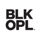 Black Opal Beauty Coupons and Promo Codes