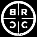 Black Rifle Coffee Company Coupons and Promo Codes