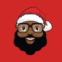 The Black Santa Company Coupons and Promo Codes