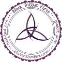 blacktrilliumfibres.com Coupons and Promo Codes