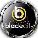 blade-city.com Coupons and Promo Codes