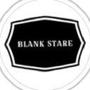 Blank Stare Coupons and Promo Codes
