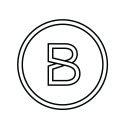 blanqi.com Coupons and Promo Codes