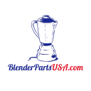 BlenderPartsUSA Coupons and Promo Codes