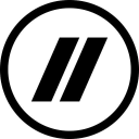 blenderseyewear.com Coupons and Promo Codes