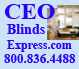 Blinds Express Coupons and Promo Codes