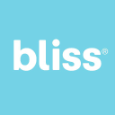 Bliss Coupons and Promo Codes