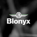 blonyx.com Coupons and Promo Codes